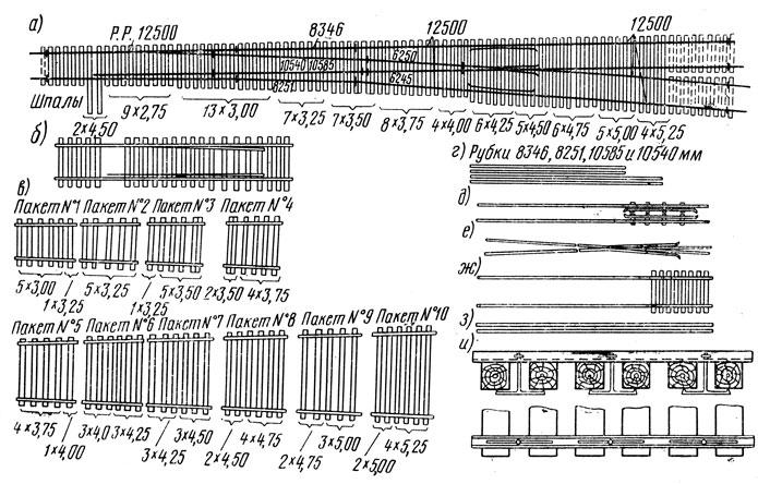 Рис. 117.
