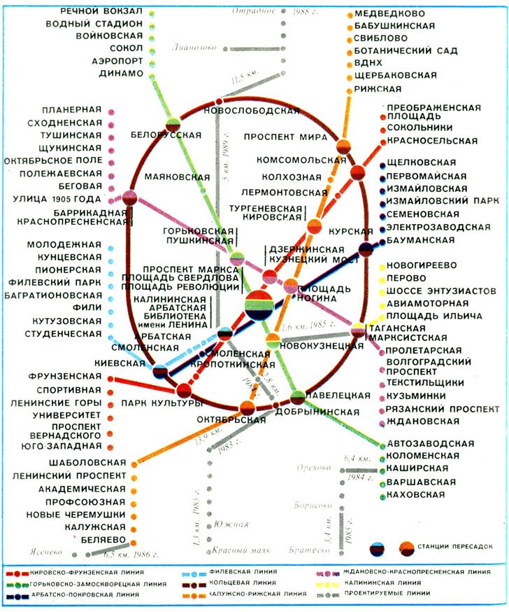 Справка в бассейн будь здоров Москва Филёвский парк